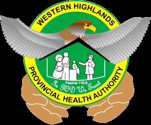 WHPHA Logo