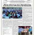 THE INFORMER – August – September 2014
