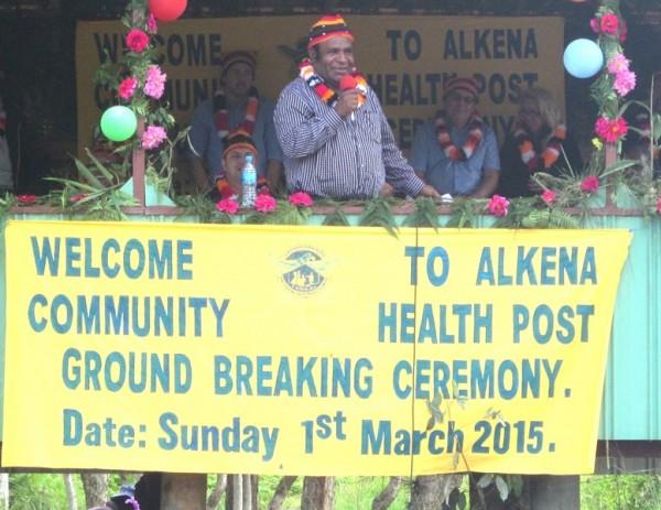 Minister-Benjamin-Poponawa-speaking-at-CHP-ground-breaking-edited-037